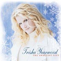 Trisha Yearwood – The Sweetest Gift