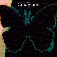 Chilliguns – Motýl 2009