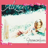Alizée – Gourmandises