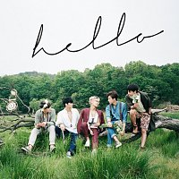 Boys Republic – Hello