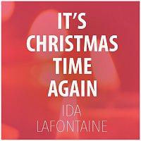 Ida LaFontaine – It's Christmas Time Again