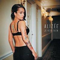 Alizée – Je veux bien