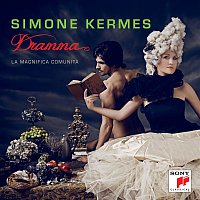 Simone Kermes, Nicola Porpora, Magnifica Comunita – Dramma