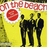 The Paragons – On the Beach: The Anthology
