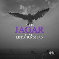 Alpis, Linda Sundblad – Jagar