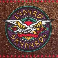 Lynyrd Skynyrd – Skynyrd's Innyrds: Greatest Hits
