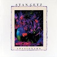 Stan Getz – Apasionado