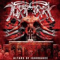 Altairs of Ignorance