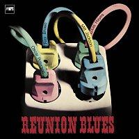 The Oscar Peterson Trio, Milt Jackson – Reunion Blues [Remastered Anniversary Edition]