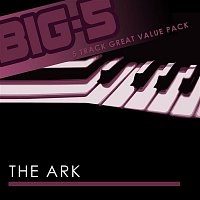 The Ark – Big-5 : The Ark