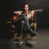 Josh Rouse – The Best Of The Rykodisc Years