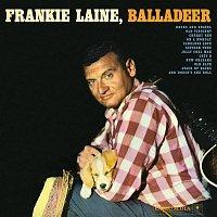 Frankie Laine – Balladeer