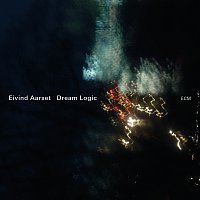 Eivind Aarset, Jan Bang – Dream Logic
