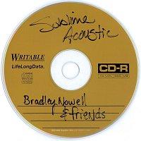 Sublime – Sublime Acoustic: Bradley Nowell & Friends