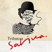 Various Artists.. – Tributo a Sabina. Ni Tan Joven Ni Tan Viejo