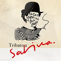 Various Artists.. – Tributo a Sabina. Ni Tan Joven Ni Tan Viejo