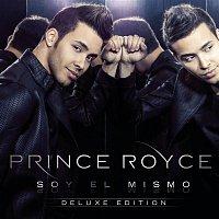 Prince Royce – Soy El Mismo (Deluxe Edition)