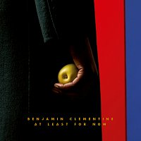 Benjamin Clementine – At Least For Now [Deluxe]