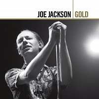 Joe Jackson – Gold [2CD Set]