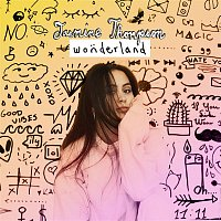Jasmine Thompson – Wonderland EP