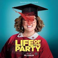 Různí interpreti – Life Of The Party [Original Motion Picture Soundtrack]