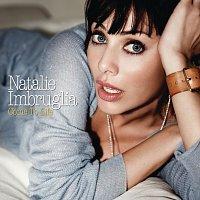 Natalie Imbruglia – Come To Life