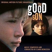 Elmer Bernstein – The Good Son [Original Score]
