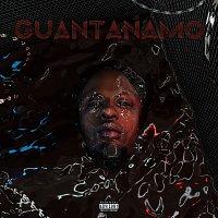 JB – Guantanamo