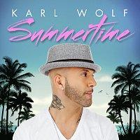 Karl Wolf – Summertime