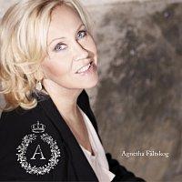 Agnetha Faltskog – A