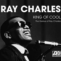 Ray Charles – King Of Cool