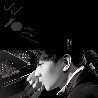 JJ Lin – Stories Untold