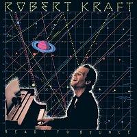 Robert Kraft – Ready To Bounce
