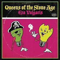 Era Vulgaris [International OD2 Version]