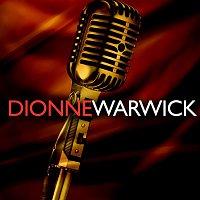 Dionne Warwick – Dionne Warwick (Live)