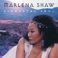 Marlena Shaw – Elemental Soul