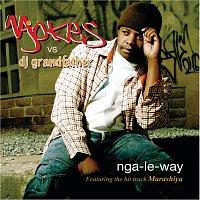 Mjokes – Nga-le Way