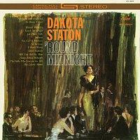 Dakota Staton – 'Round Midnight
