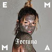Emma – Fortuna