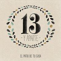 13 - y aparte