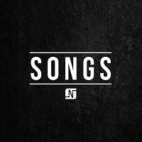 Alex Flatner, MSMS – Songs