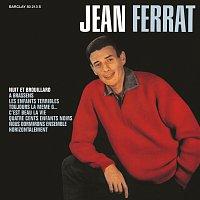 Jean Ferrat – Nuit Et Brouillard
