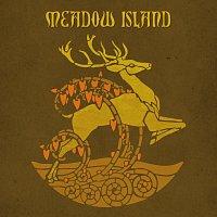 Meadow Island – Meadow Island