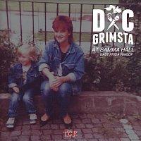 DC Grimsta, Frida Winlof – At samma hall