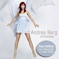 Andrea Berg – Schwerelos - Tour Edition