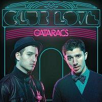 The Cataracs – Club Love