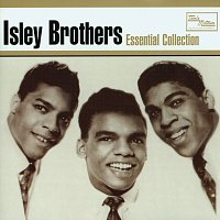 The Isley Brothers – Essential Collection