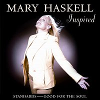 Inspired Standards - Good For The Soul