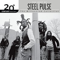 Steel Pulse – Best Of/20th Century