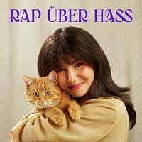 K.I.Z – Rap uber Hass